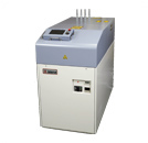 YAG Laser Equipment
